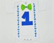 monsters Inc shirt, Monsters Inc birthday bodysuit, Monsters University shirt, 1st 2nd 3rd 4th 5th 6th Birthday, cake smash, monsters inc