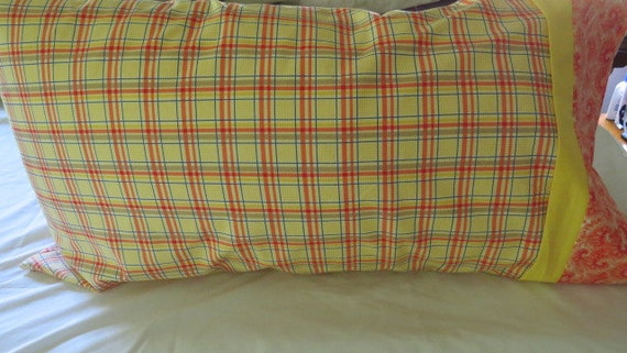 Decorative King Size Pillowcases : King Size Pillow Cases Pillow Covers Pillow SlipsCotton