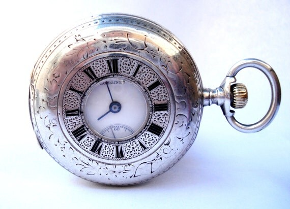 dating pocket watch serial number A gallery of pictures and information about pocket watches cwc pocket watch: digits of the movement serial number the dial on this watch relegates simple.