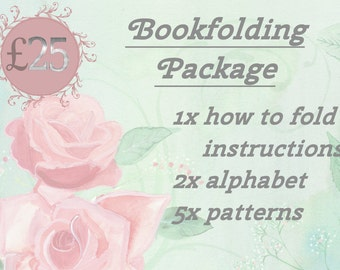 book fold package 3