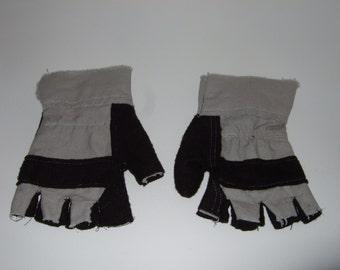 Jayne Cobb Gloves for Cosplay