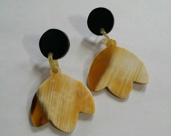 Set of 3 pairs EAR