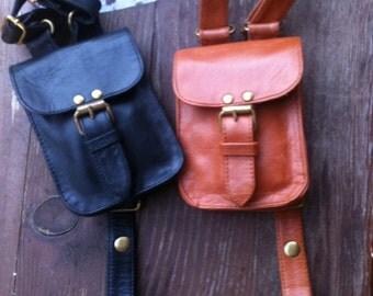 Camel Holster Bag ***NEW***