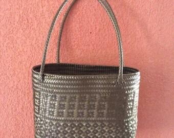 Mexican clutch, Mexican bag