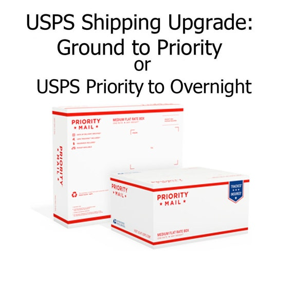 Jun 11, · Either use a box supplied by the USPS specifically designed for shipping, or a cardboard box with thick sidewalls that will not break or rot. Place the items in the box and seal with tape. Masking tape and duct tape will not be accepted by the USPS%(18).
