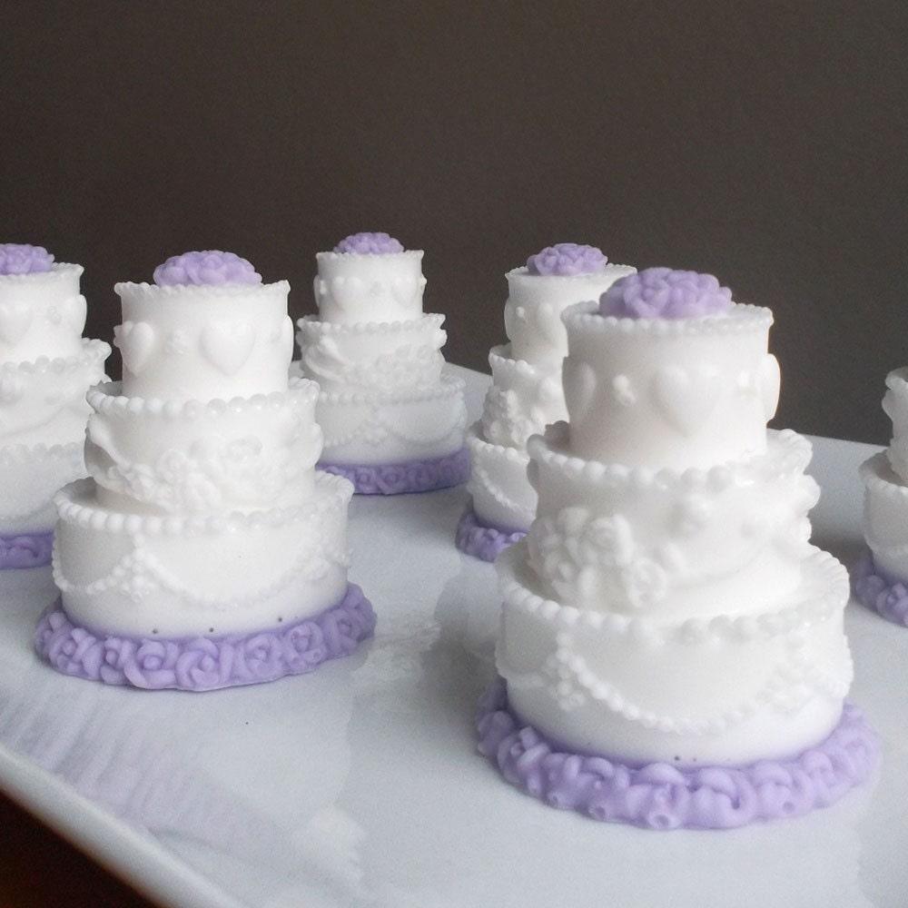 Unique Wedding Favors: Unique Wedding Favors Unique Bridal Shower Favors Wedding