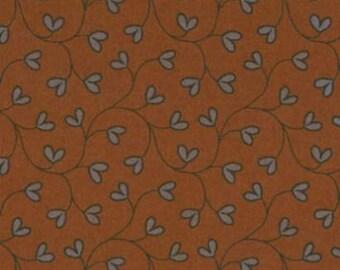 Andover - Jo Morton - Best Friends - Cotton Fabric
