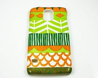 Marimekko iPhone 4s/5/5s/5c/6/6 Plus Hard Case Skin, Samsung Galaxy S4/S5/S6, Nokia Lumia 520/920/925/928/1020 Case, HTC One M7/M8/M9 /X/S