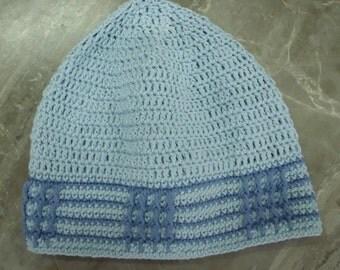 baby hat, crochet baby hat, crochet, hat, beanie