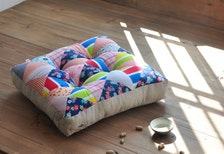 Bean Bags Amp Poufs In Furniture Amp Decor Gt Furniture Etsy Kids