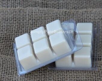 Wax Tart Melts - Lemon Cake Scent - Wax Tart Melt - Essential Oil melts- Essential Oil Tarts- Essential Oil Wax Tarts – Scented Wax Melts