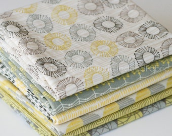 Market Road Bundle- Windham Fabrics, Quilting Weight Cotton Fabric