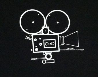Film Maker T