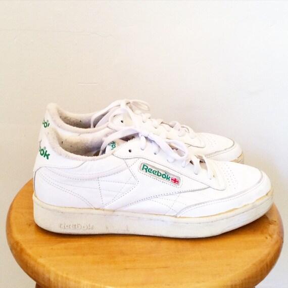 76f213e2979 Buy reebok classic 90s