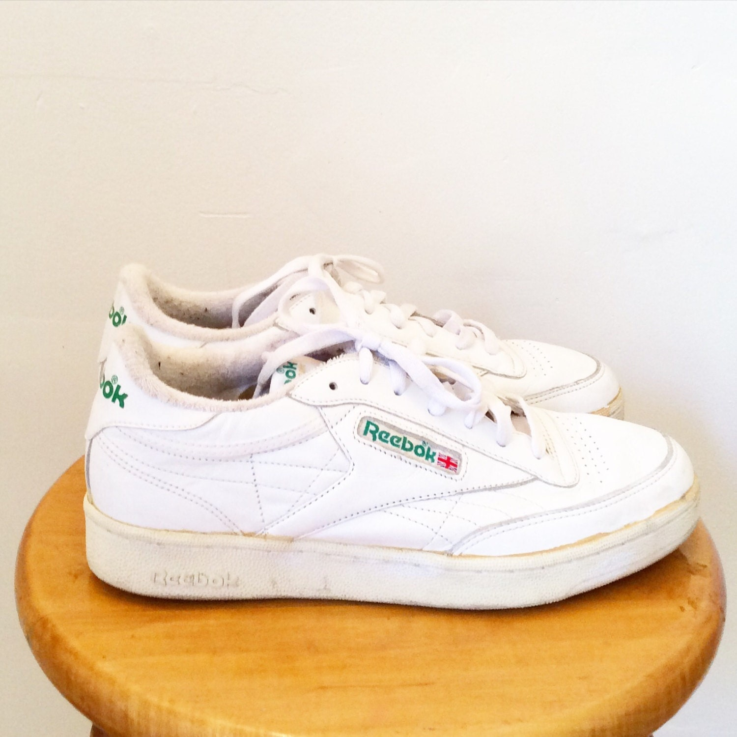 0e3d7ab2ba03a reebok shoes from the 90 s Sale