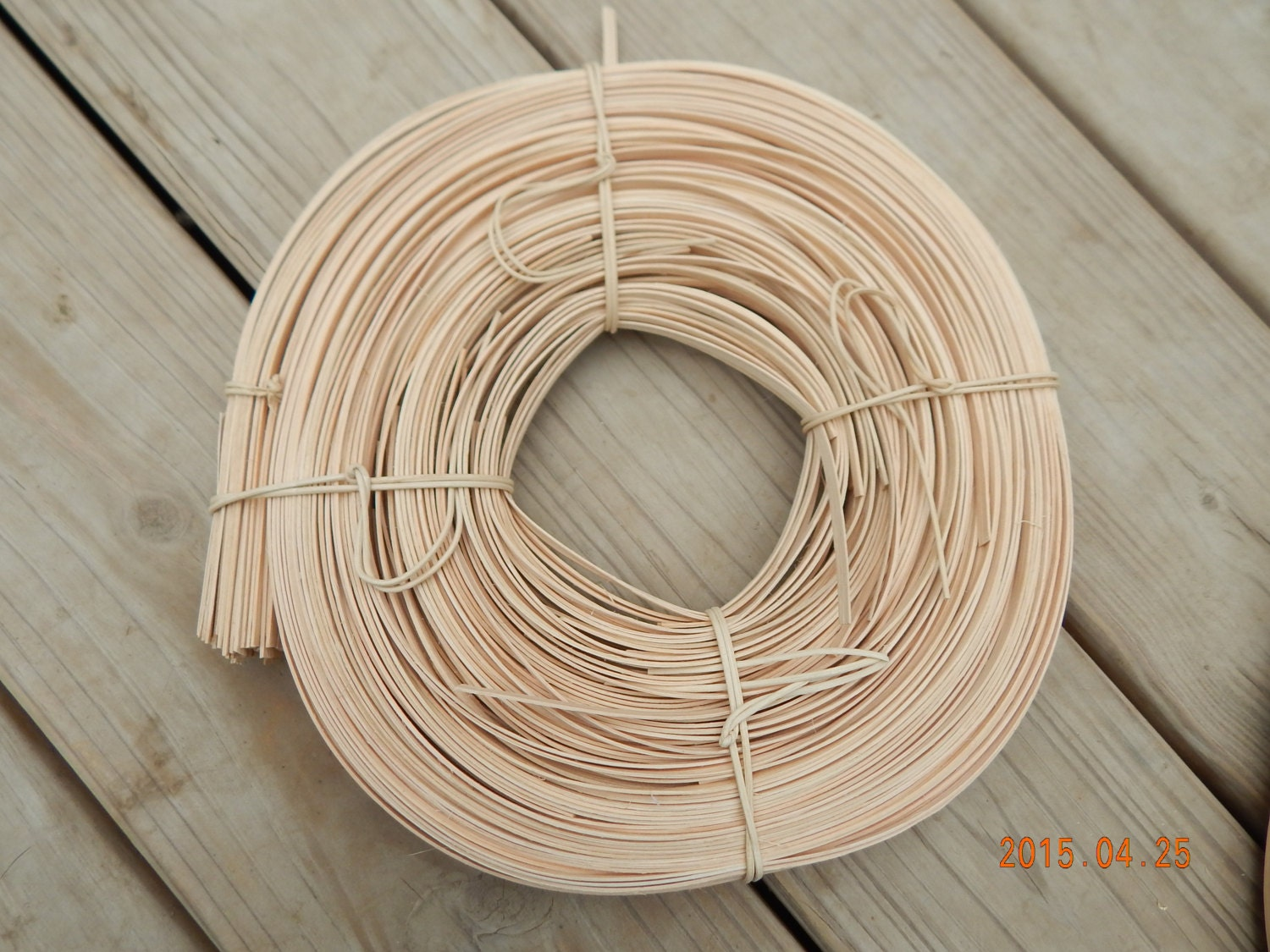 Gathering Basket Making Materials : Flat reed basket making supplies jadvick by
