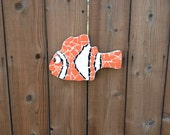Pool mosaics, pool accessories, yard decoration, garden decor