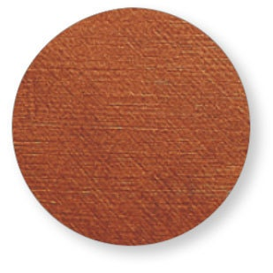 Polyvine Interior Exterior Metallic Paint Copper 50g Fl Oz From Mccolluminteriors On
