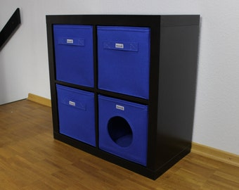 filzkorb sockenkorb w schekorb spielzeugkorb papierkorb aus. Black Bedroom Furniture Sets. Home Design Ideas