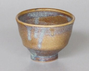 Tea Bowl #1