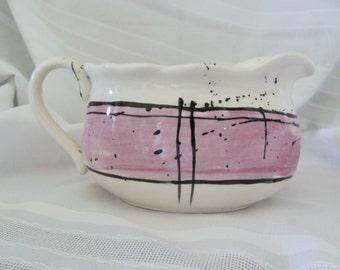 Chesapeake Collection Gravy Bowl