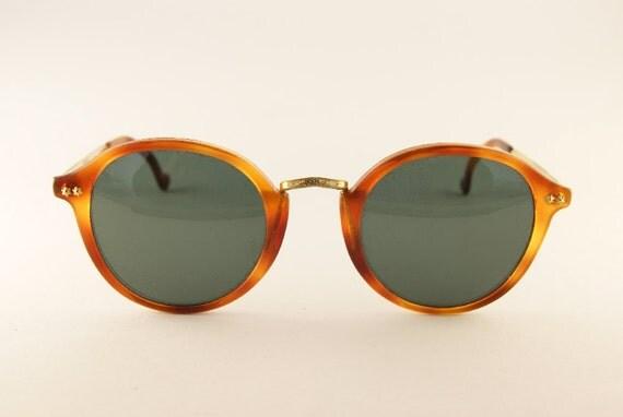 Negozi occhiali vintage milano louisiana bucket brigade for Negozi arredamento vintage milano