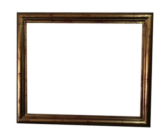 24x36 Picture Frame Wall Ornate Frame For Art Or Canvas