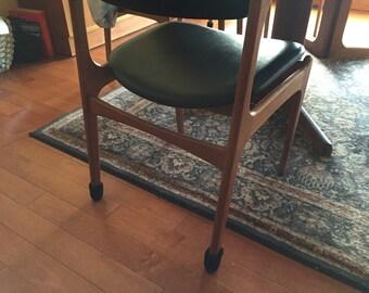 Chair Socks. No Scratch Chair Leg Pads/Covers