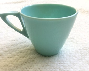 Melmac cups, Plastic cups, Melamine, Picnic dishes, coffee cups, Marcrest melmac