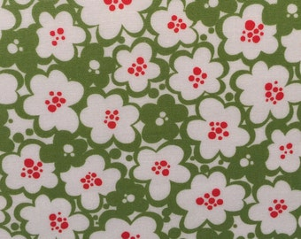 Just Wing It by Momo for Moda Fabrics by the yard 32444 21