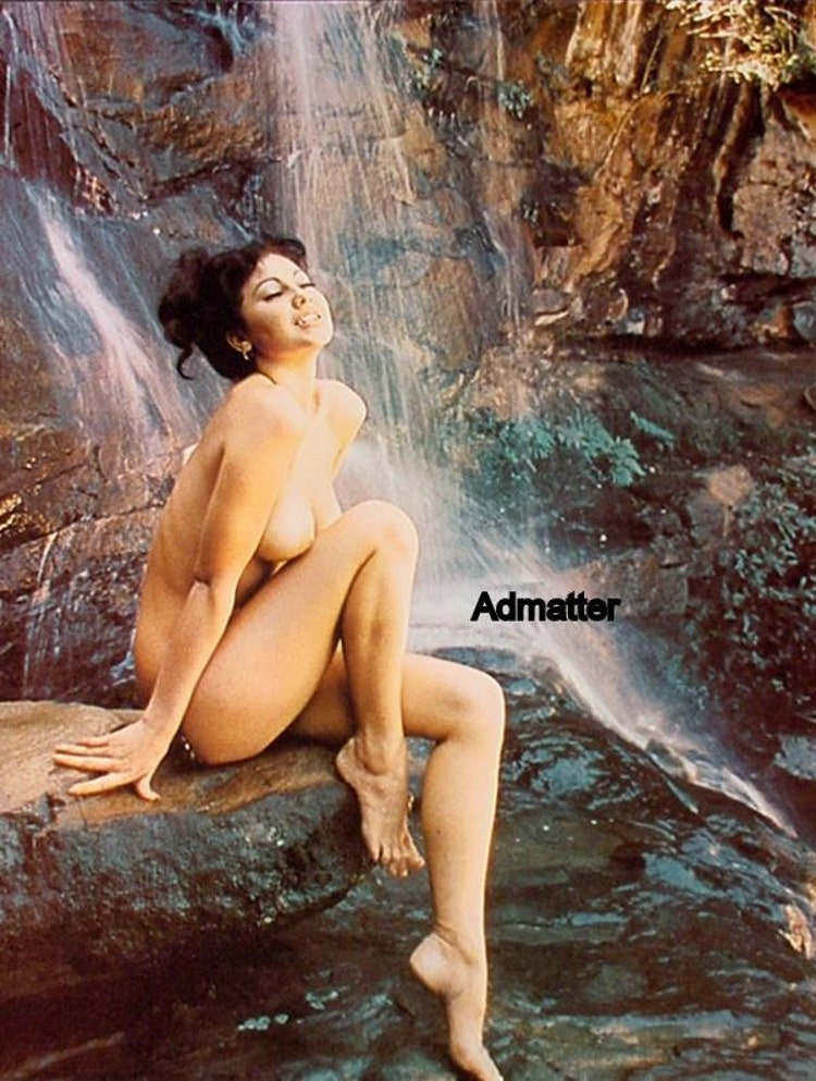 www nude s l xxx pics com