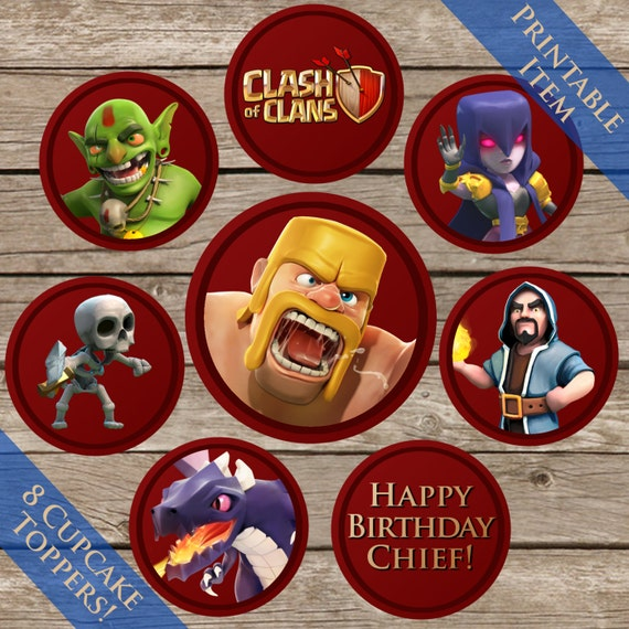 how to change clash of clans google account