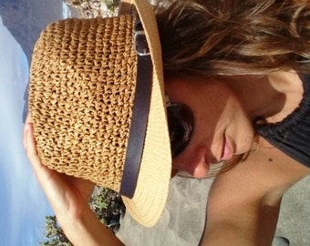 Fashion accessories, beach hat, fashion trends, women fedora hat, summer hats, summer outfits, straw hat, womens hats, summer hats, kekugi