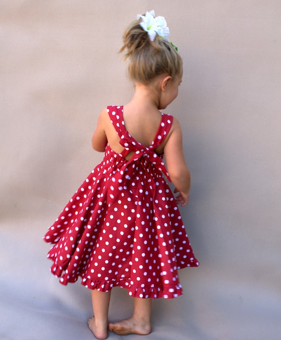 Cute petal organza baby girl dress WHITE/ROYAL BLUE: CB.