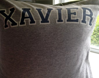 Xavier University Etsy