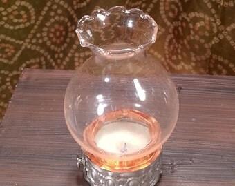 1/3 Scale Glass Lamp BJD SD