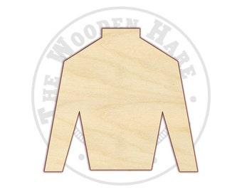 Jockey Silks -  Kentucky Derby Decor - Jockey Silk Door Hanger - Kentucky Derby Party - Kentucky Derby Door Hanger - Wood Cutout  - 170299