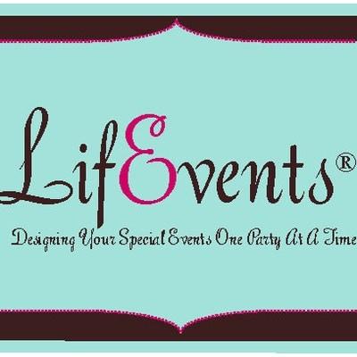 yourlifevents