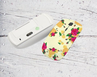 3D Sublimation Wireless Mouse,Personalized mouse,3D Mouse DIY printing gifts