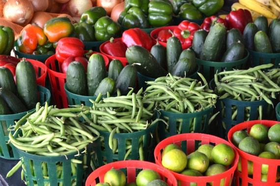 Bauernmarkt immokalee florida küche décor von studiobuenaonda