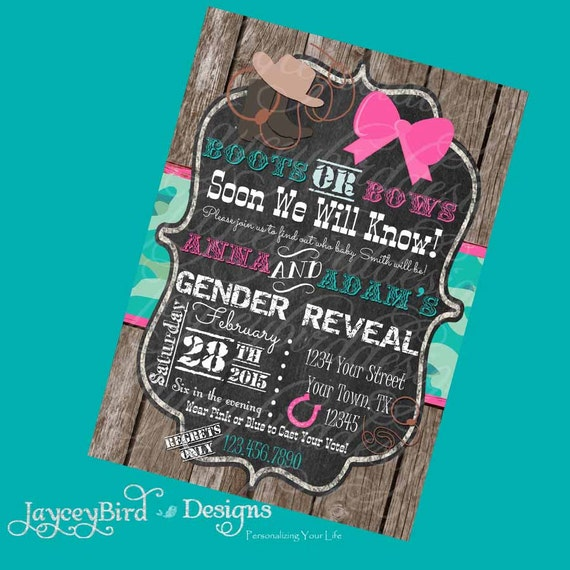 Afit Invitations as perfect invitations template
