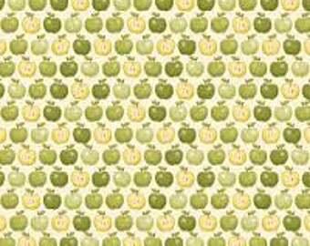 Funky Fruit 1064 - G Makower for Andover
