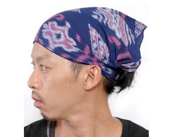 4 Color Design Cotton Headband JAPANESE Bandana Hat DESIGN Men Women Light Weight Summer Head Wear Hair Band 13th-cbt05