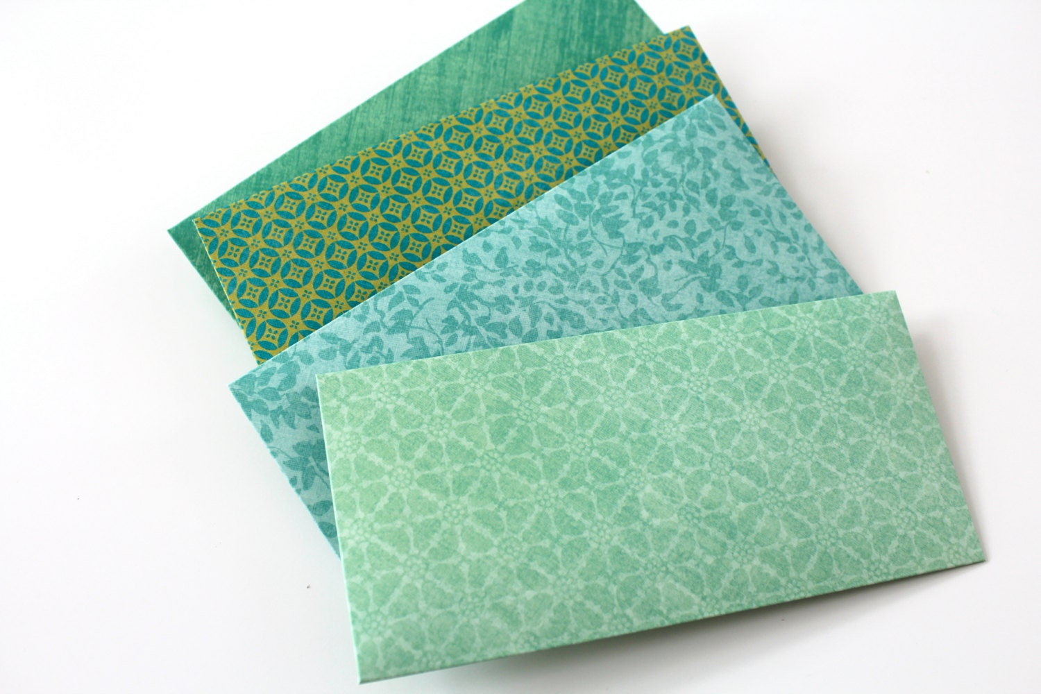 Decorative Money Envelopes Check Envelopes By. Ideas For Small Kitchen Designs. In Design Kitchens. C Shaped Modular Kitchen Designs. Kitchen Patterns And Designs. Kitchen Design Software Free Mac. Modern Modular Kitchen Designs. Kitchen Design Pittsburgh. New Homes Kitchen Designs