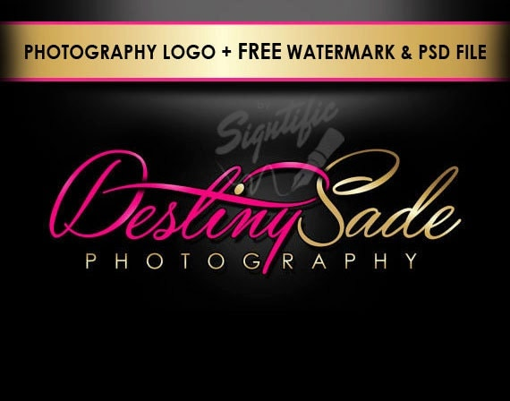 Free Photography Logo Designs  DesignEvo Logo Maker
