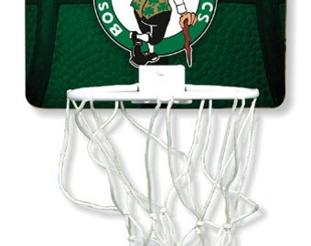 personalized basketball hoop, mini basketball hoop for him, custom office hoop for him, childs basketball hoop, bedroom basketball hoop