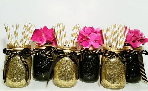graduation party centerpieces mason jars www pixshark mason jar decorations for graduation party mason jar centerpieces for graduation party
