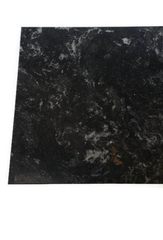 noir quartz planche d couper planche d couper granit. Black Bedroom Furniture Sets. Home Design Ideas