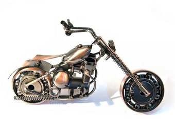 Мotorcycle