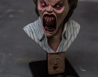 Evil dead 2 Evil Ed